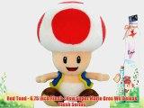 Epic Mario Bros - Juniors Clash Royale – Видео Dailymotion
