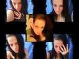 Ein Clip über mich wie ich zu Gothic gekommen bin und für alle die es werden wollen