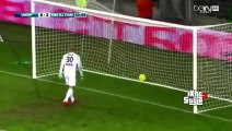 Ronaldo Hat-Trick Goal - Ronaldo & Zidane Friends vs AS Saint Etienne All Stars 7-6 20-04-2015