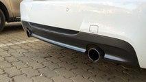 FENDT 312LSA Turbo whistle Sound - video dailymotion