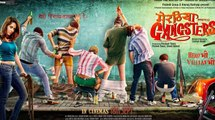 'Meeruthiya Gangsters 2015' Hindi Movie Trailer | New Bollywood Movies