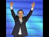 Roberto Benigni a Sanremo 2009 (1 parte)
