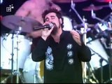 System of a Down, Psycho - Live At Rock IM Park