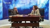Marco Aurelio Denegri con Carmen Maria Pinilla sobre Jose Maria Arguedas parte 02