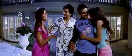 Papa Jaag Jayega, Housefull, hindi music,bollywood movies songs, new bollywood movies songs