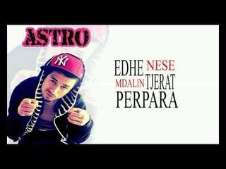 Ghetto ft Astro - Baby