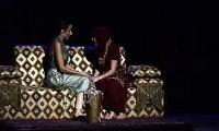 Aladin und die Wunderlampe - Kinder- und Jugendtheater - Theater Dortmund