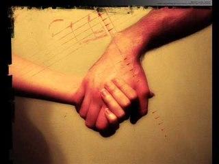 KamaLi ft G-LoNi - My Love