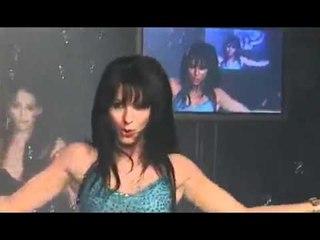 Soni Malaj - Djall e dreq (Official Video)