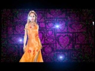 Maya - Fustan verdha (Official Video)