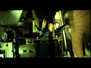 Luar - Film premier (Official Video)