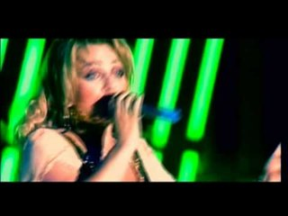 Maya - Moj e vogla pike loti (Official Video)