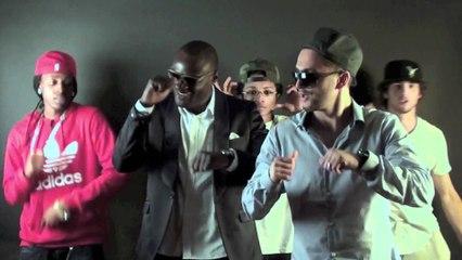 Seg-z ft Big Boy Nitti - Put it to Work ( OFFICIAL VIDEO )