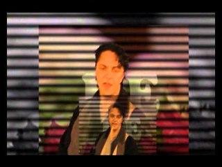 Kuku Lele - Postela rozi (Official video) feb 1999