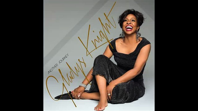 Old School - Gladys Knight Feat. Mitchy Slick