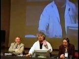 Beppe Grillo parla al Politecnico di Torino 6-04-2006 4/5