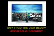 PREVIEW Samsung UN48JU7500 Curved 48-Inch | samsung full hd 3d tv | samsung 42 inch led smart tv price | samsung led tv 3d
