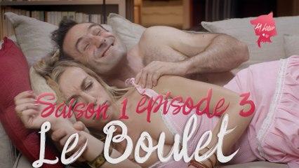 La Loove 1x03 - Comment se débarrasser d'un boulet au premier rendez-vous ?