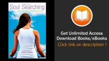 Soul Searching A Girls Guide to Finding Herself - BOOK PDF