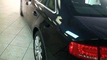 2010 Audi A4 2.0T B8 Quattro Premium Plus Audi Newton Review