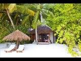 Baros Maldives - Male, Republic of Maldives