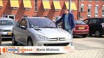 Autos in Groningen duurder dan in de rest van het land? - RTV Noord