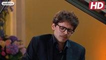 #TCH15 - #TCH15 - Winners Concert I: Lucas Debargue