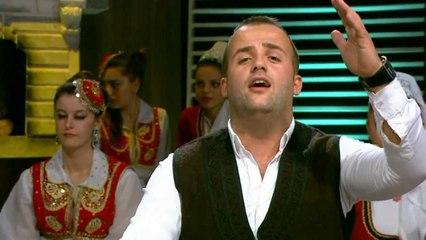 Meti Maloku Mustaf Hoxha 2013