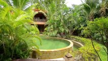 Beautiful Thai Style House For Sale, Hua Hin, Thailand