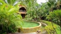 Beautiful Thai Style House For Sale, Hua Hin, Thailand