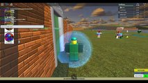 robloxapp 20150729 1650374/Trolling gierda from Roblox in Cloning Factory Tycoon