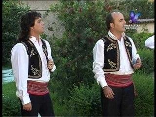 Djemte e Vjoses - Dola qe kur doli ylli  - Laj me lule (Official)
