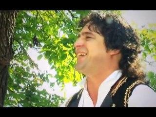 Djemte e Vjoses - Dola qe kur doli ylli  - Dy Bejka (Official)