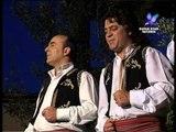 Djemte e Vjoses - Dola qe kur doli ylli  - Belice e bardhe (Official)
