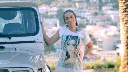 Dafina Dauti - Pse (Official Video)