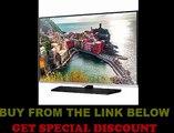 BEST DEAL Samsung HG40NC677DFXZA 40IN | best lcd smart tv | samsung smart tv 42 inches | samsung smart tv 37 inch