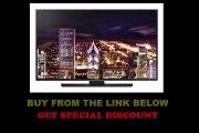 SALE Samsung UN55HU6840 55-Inch | samsung 42 led smart tv price | 16 inch smart tv | smart 3d tv deals