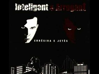 Erresira e Jetes - 444 Vena (feat.Potera)
