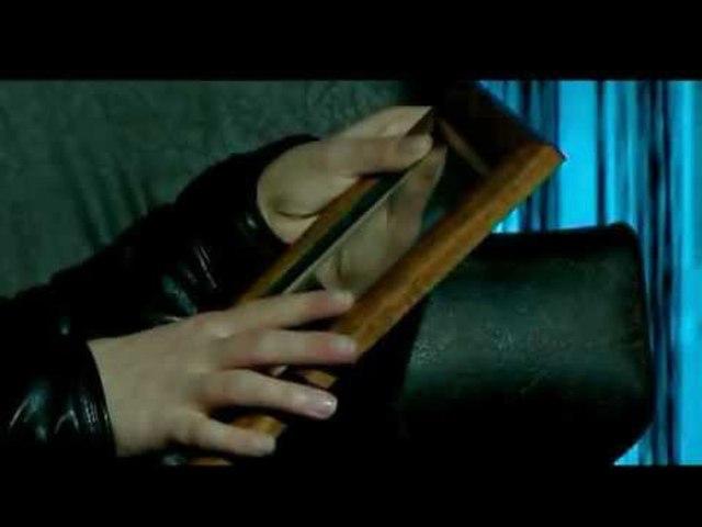 Pizha - Pusho e Qet ft. Don Ghetto - [Official Video] 2010