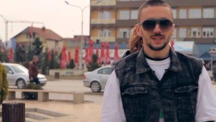 Pizha - Ti je special  - Official Video - [2012]