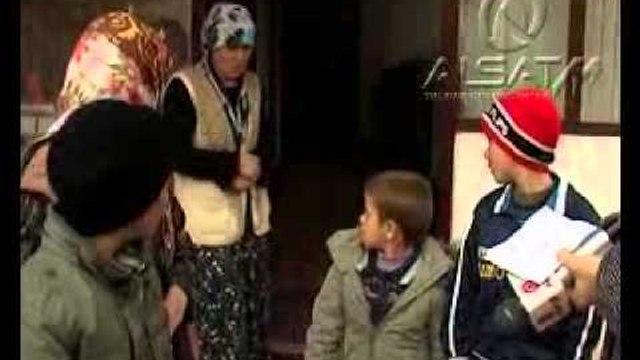 Vrasja në 'Drislla', drejtori flet për rastin
