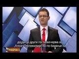 Pro Sports në Alsat-M 18 shkurt 2013 pjesa e parë