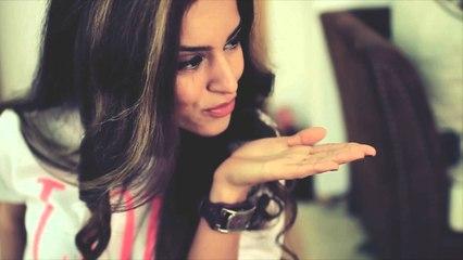 Doruntina Qamili ft. Pizha - Nuk Jemi (Official Music Video)