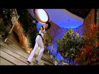 Majlinda Dada - Dua te jem me ty(Official Video HD)