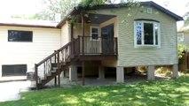 Homes for sale - 410 North LOMBARD Avenue, LOMBARD, IL 60148