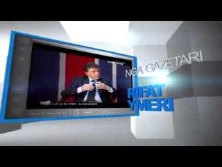 Spot Zgjedhje 2013  TV KOPLIKU