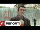 """Rrethohet """"Shtëpia e Flamurit"""" Bashkia e Korçës denoncon rastin"""