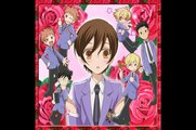 Ouran Highschool Host Club Opening Theme Song