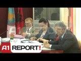 BBC, Reuters: Në Shqipëri ka pakënaqësi ndaj qeverisë Berisha