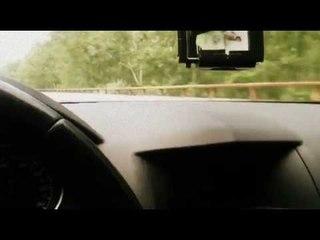 Opel Astra GTC  1.4 90hp - Skopje Tetovo 120km/h consumption